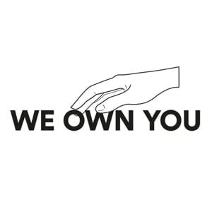 WE OWN YOU AGENCY on Vimeo