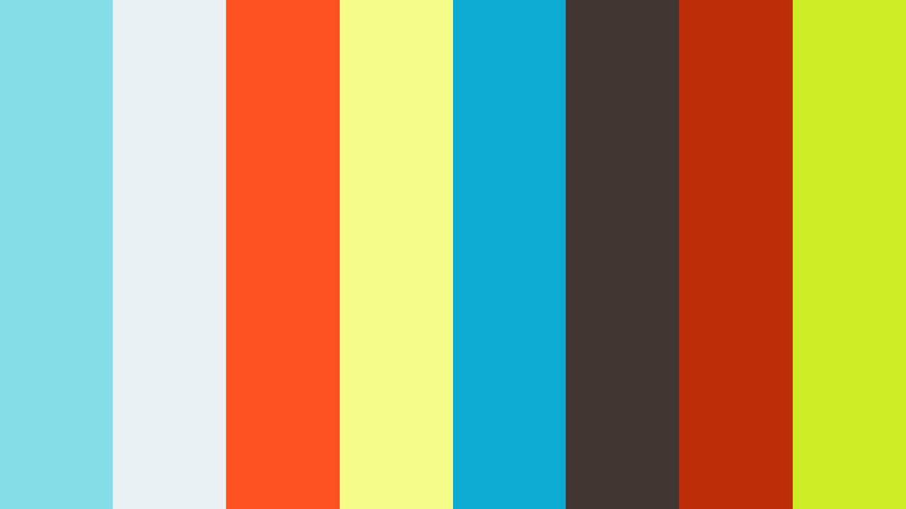 28 Days Later on Vimeo