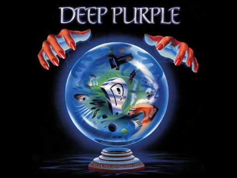 Deep purple - Página 4 ?u=https%3A%2F%2Fi.ytimg.com%2Fvi%2F0RqZbx7ZlkI%2Fhqdefault