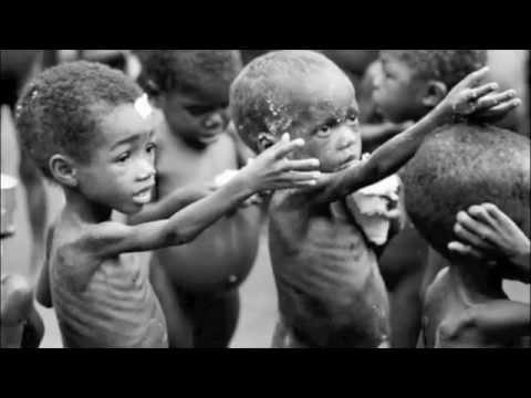 world hunger 2010 HD - YouTube