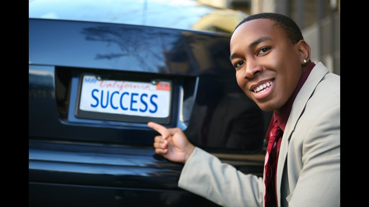 Why Successful Black Men Are Starting To Ignore ...