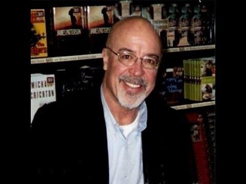 Great Rapture Debate: Dr Thomas Ice & Richard H Perry ...
