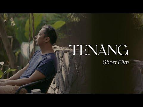 Yura Yunita - Tenang (Short Film)