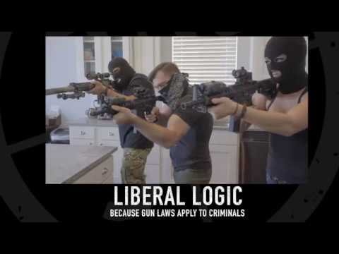 Law Abiding Criminals - YouTube