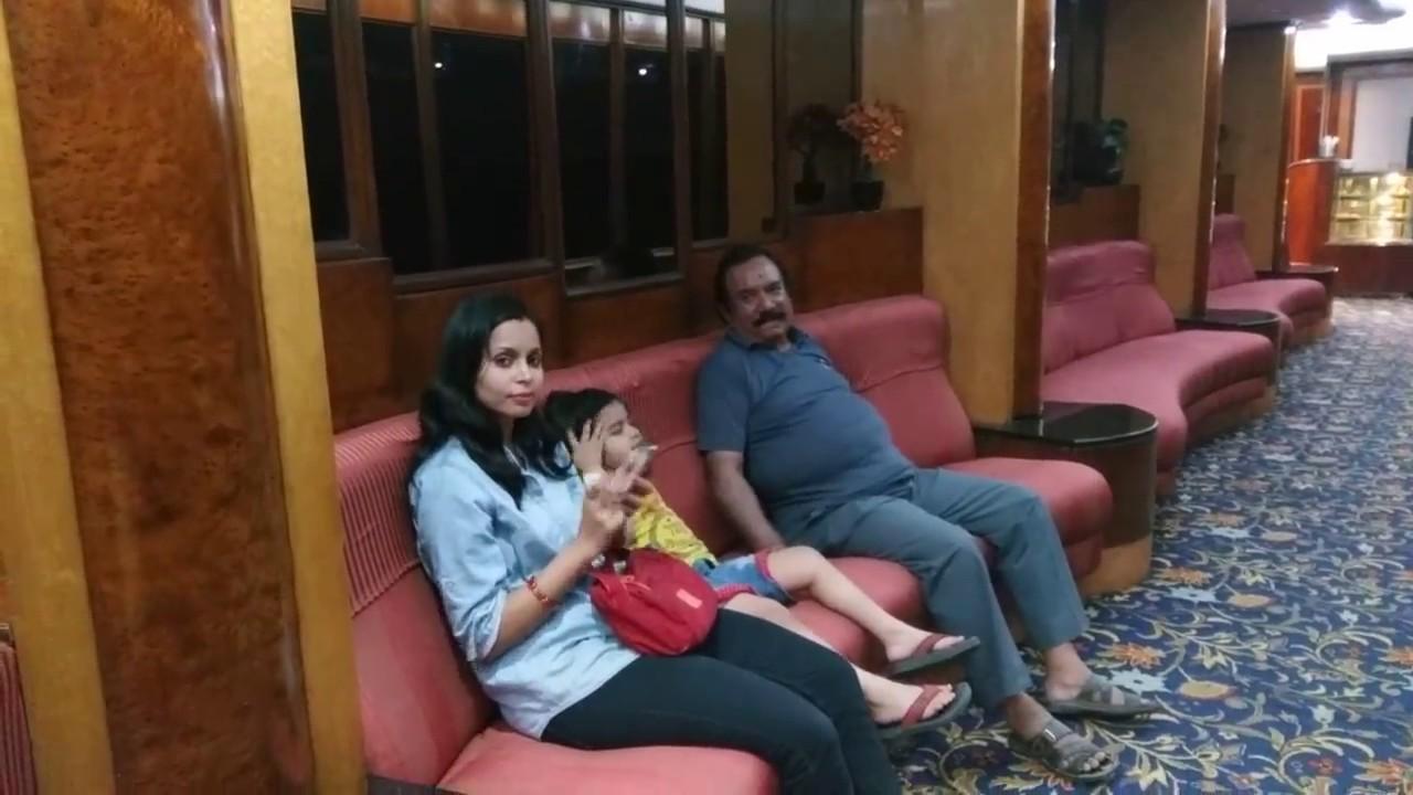Raj Mandir||Cinema Hall||Jaipur||Rajasthan||inside - YouTube