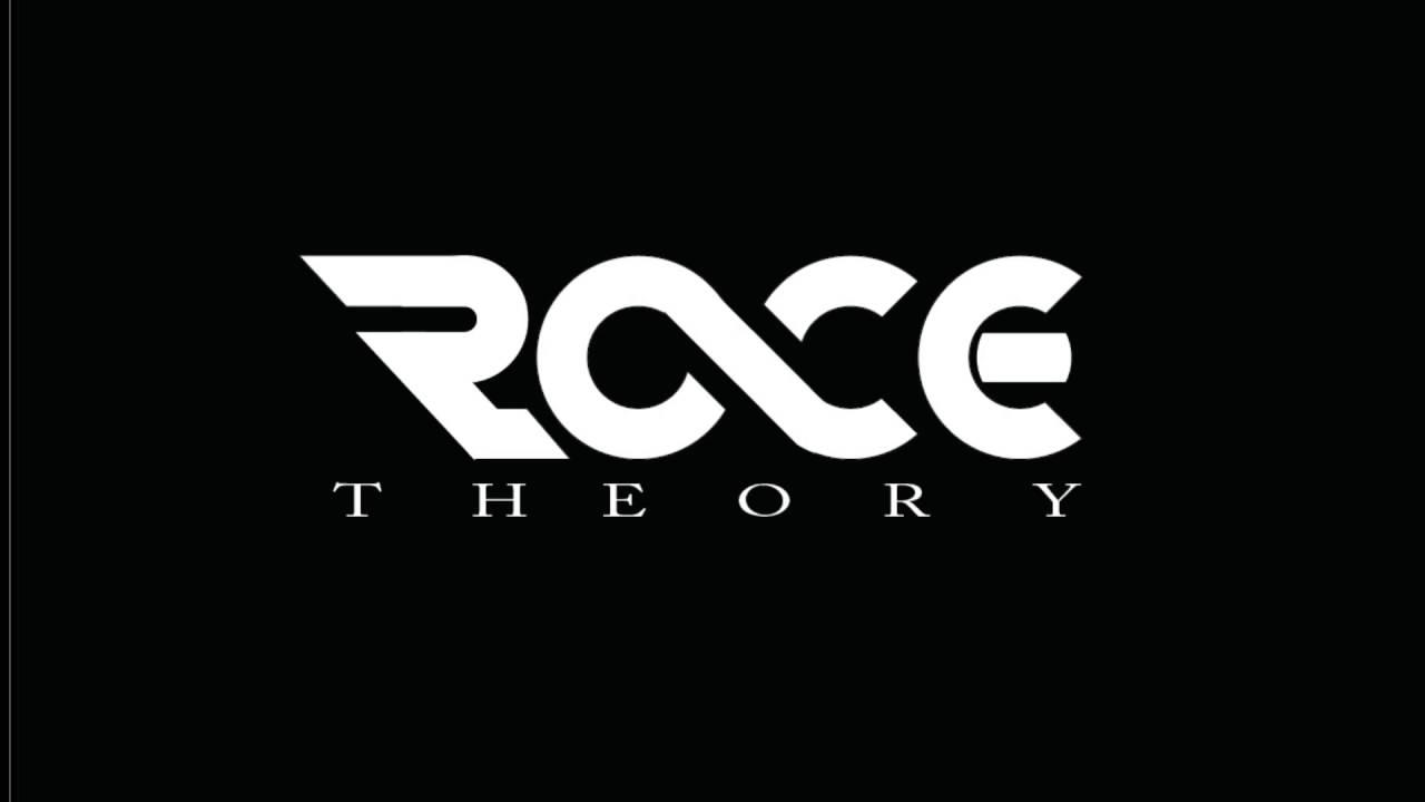 Race Theory - YouTube