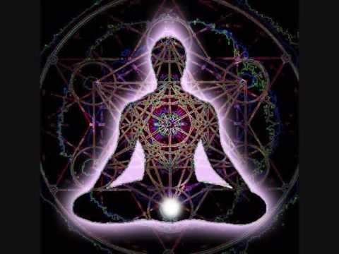 瞑想の魔法 - Meditation Magic in Japanese with Jasmuheen - YouTube