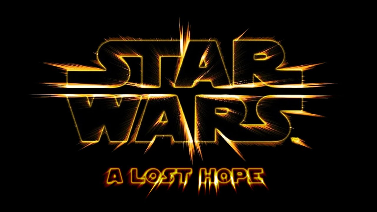 Star Wars: Age of Rebellion - A Lost Hope Episode 9, Part ...