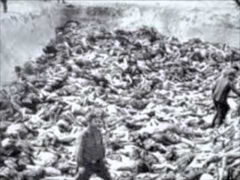 Native American Genocide 10 #2 .mov - YouTube