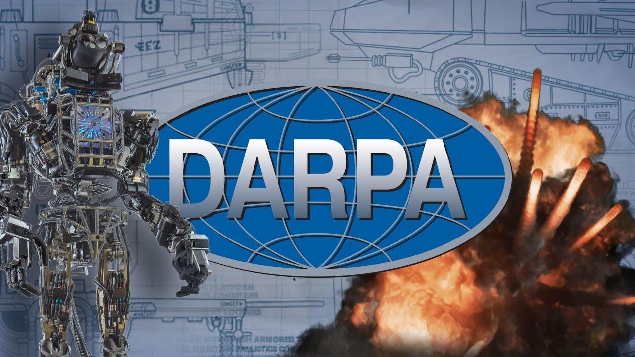EBE OLie: ( DARPA – QUANTUM SPIRALS ) 2020-4-21