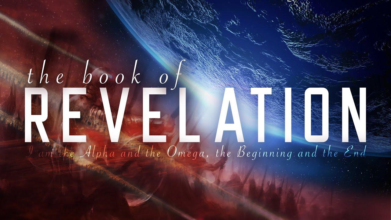 Revelation 20 - YouTube
