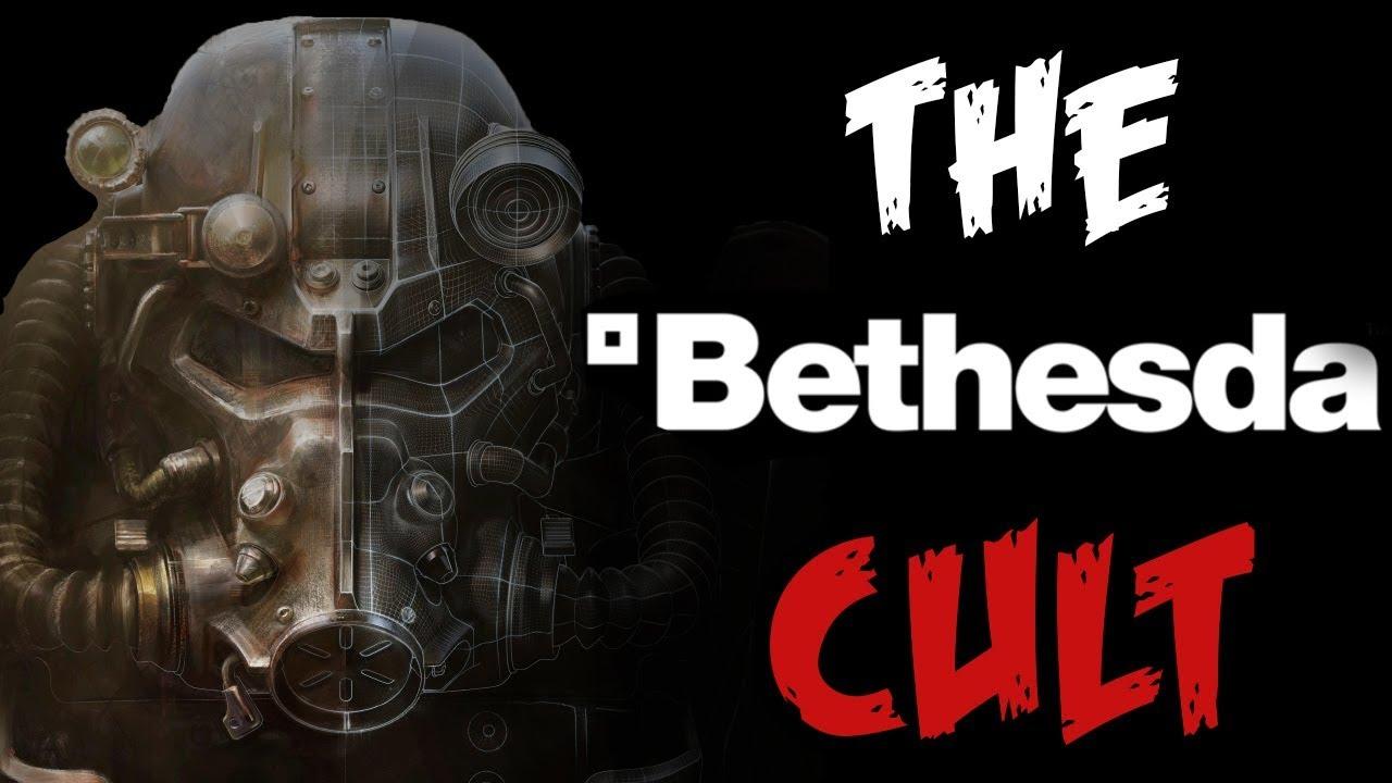 El Culto Bethesda