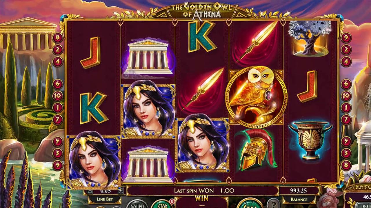 Лучшие игры доступны на официальном сайте Casino X