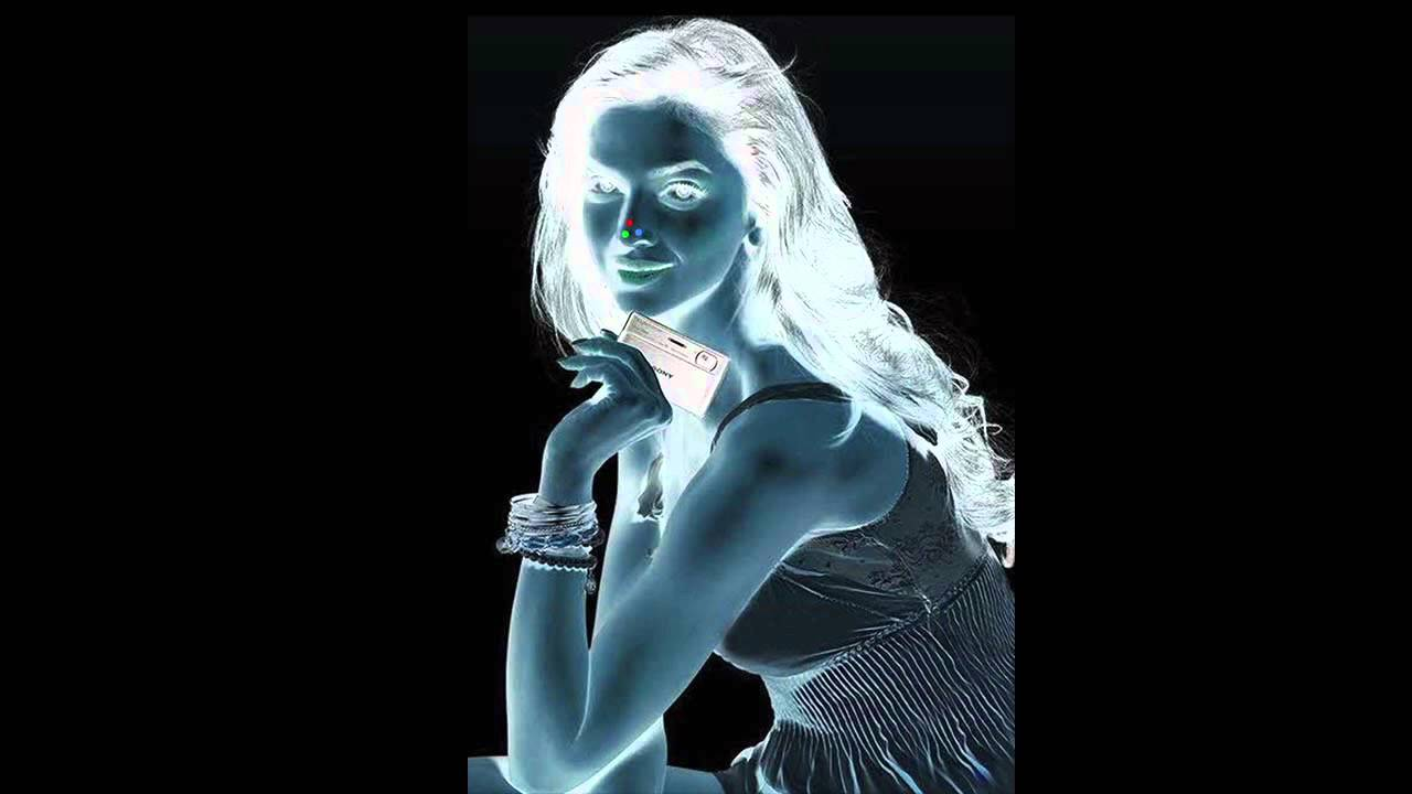 World's Best Illusion - Amazing! - YouTube