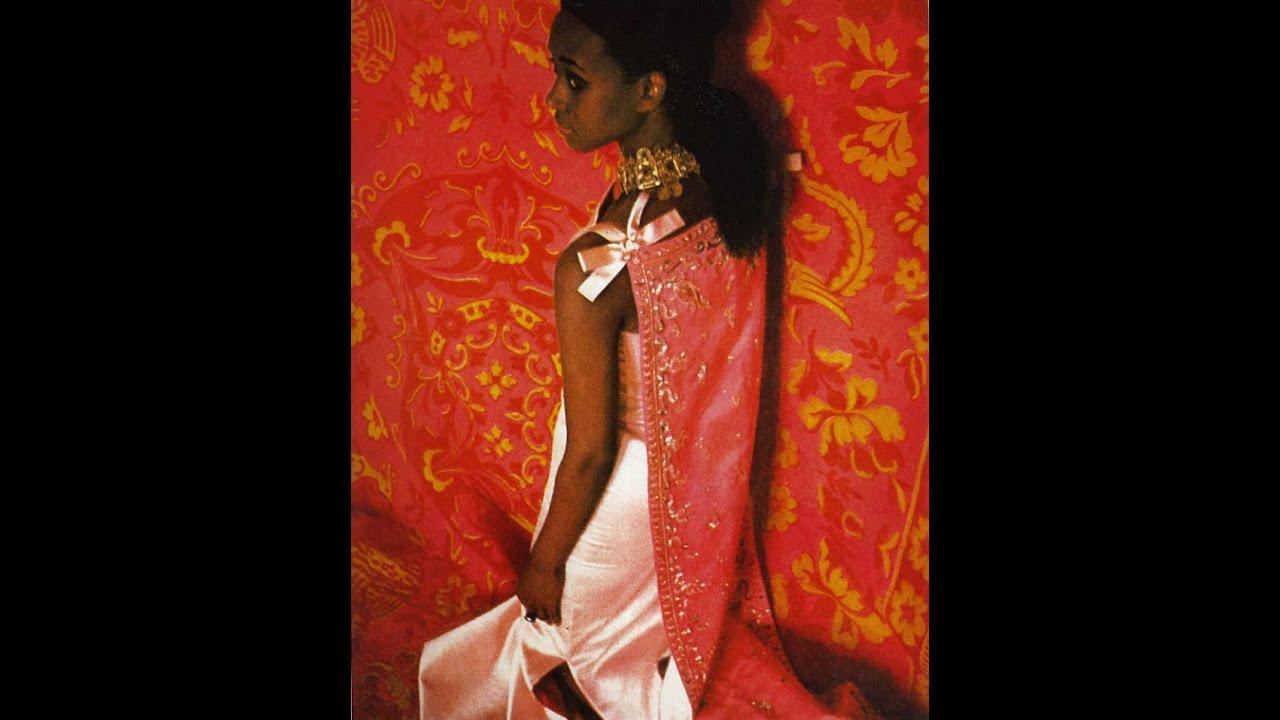 Princess Elizabeth of Toro - Alchetron, the free social encyclopedia