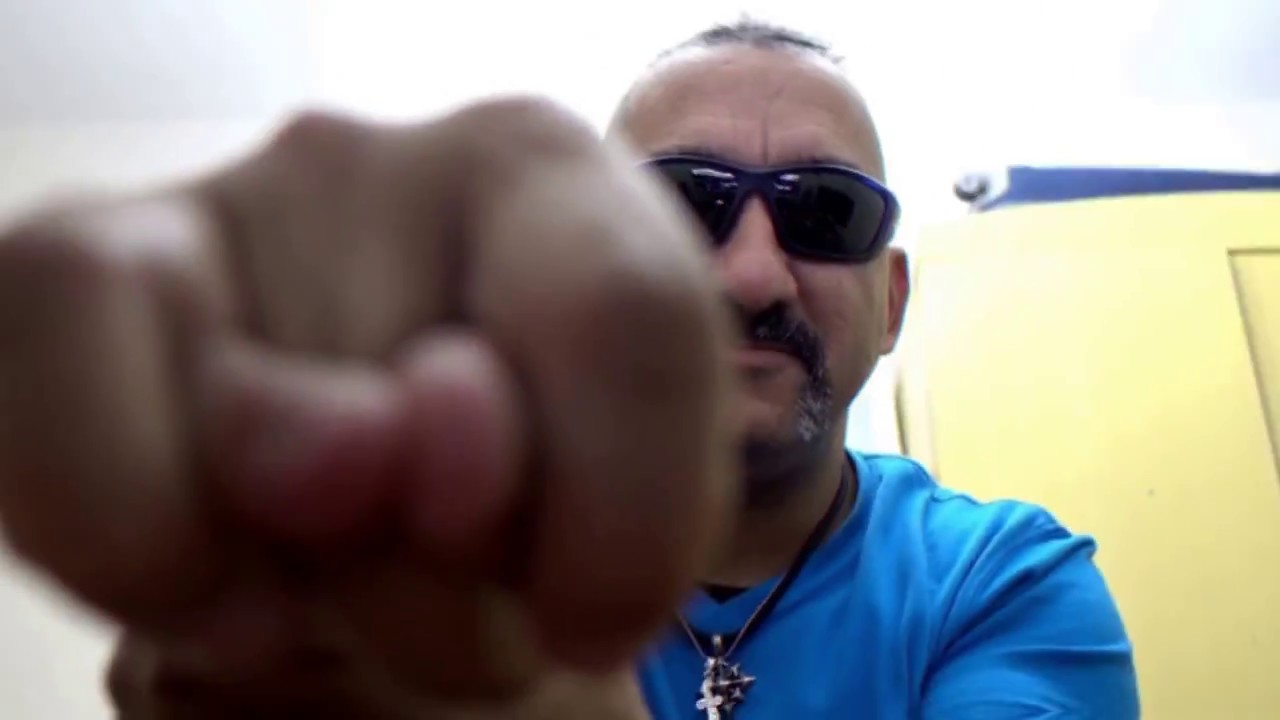 Nah çeken dayı edit - YouTube