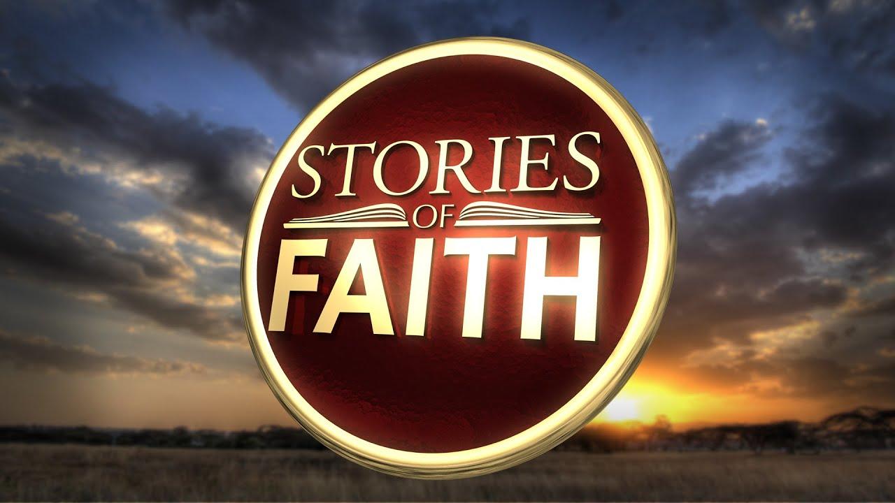 Stories of Faith #13- Classes on Sabbath - YouTube