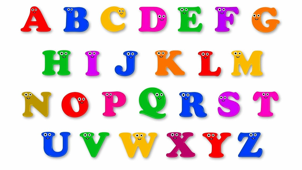 abc songs | abcd song | abc rhyme | learning alphabets for ...