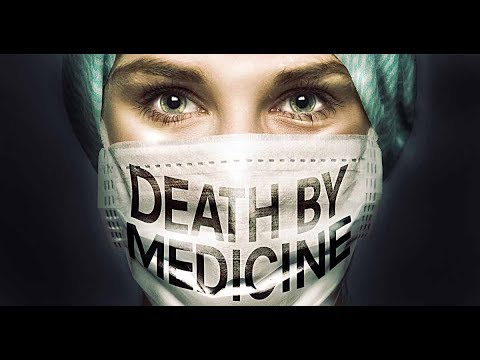 Death By Medicine - Expose' on the Errors & Terrors of Big ...