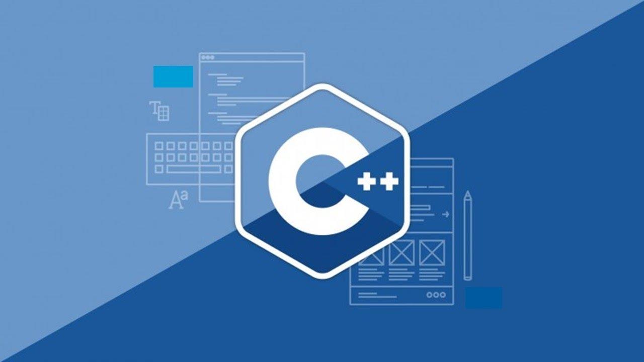 Aprende Programación en C++ - YouTube