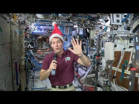 Joyeux Noël les astro! ?u=https%3A%2F%2Fi.ytimg.com%2Fvi%2FdXqCJatloks%2Fhqdefault