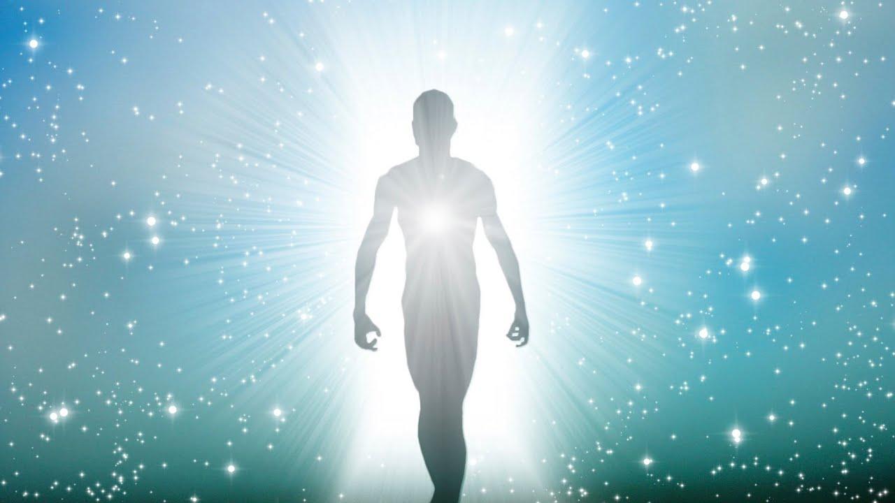 Spring Equinox 2015: Massive Spiritual Awakening to Come ...