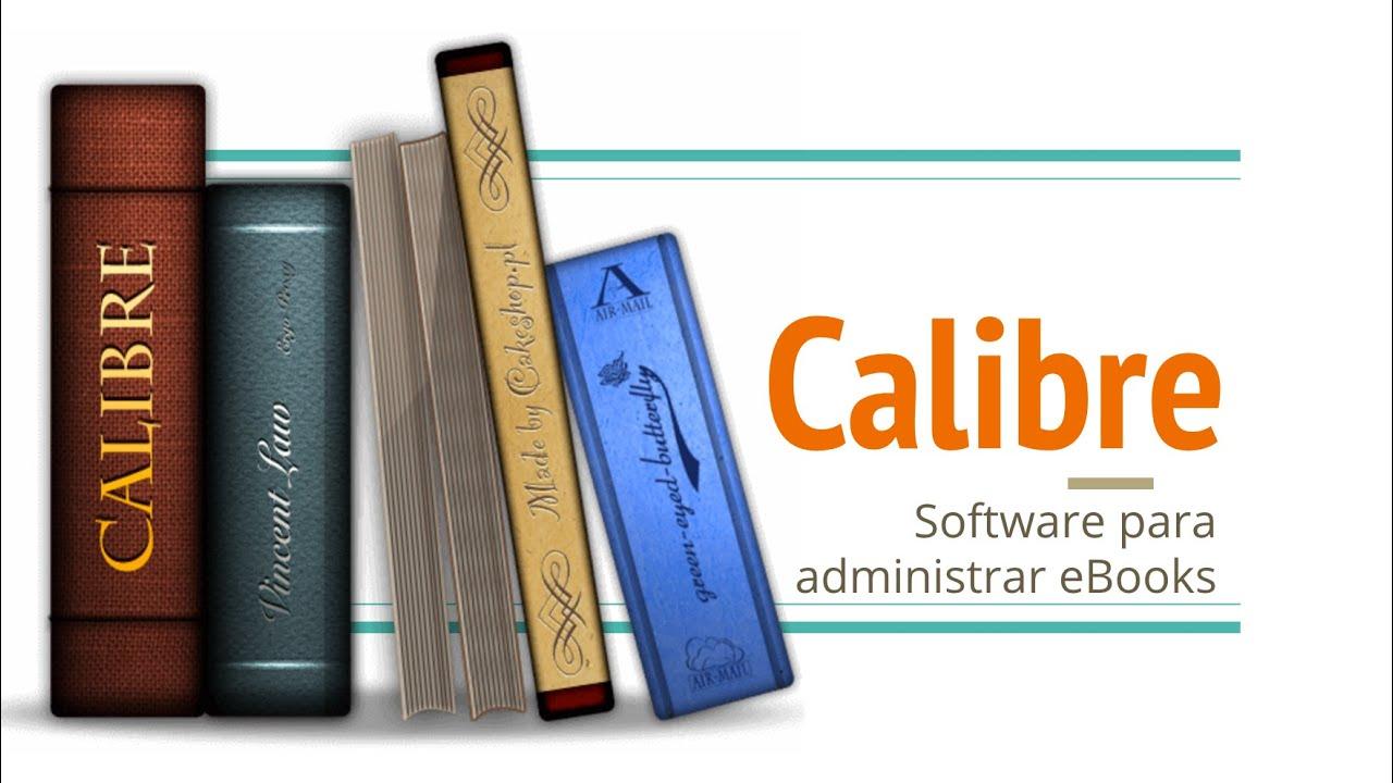 电子书阅读器 Calibre v4.16