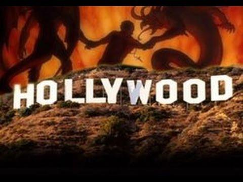 Hollywood's Satanic Exposed - YouTube