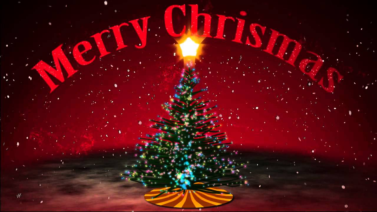 Merry Chrismas 2013 - YouTube