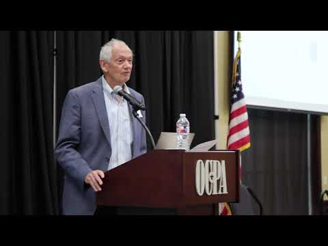 Dr. Tony Dale - Entrepreneur and Founder of Sedera Health ...