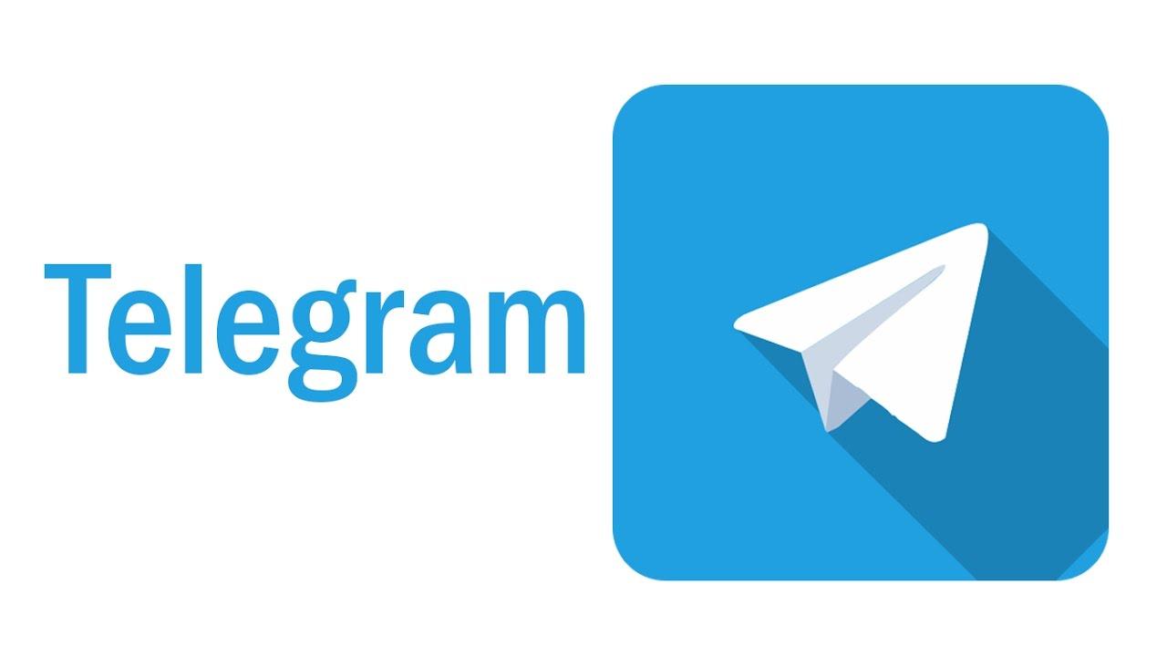 Telegram Messenger App Review - YouTube