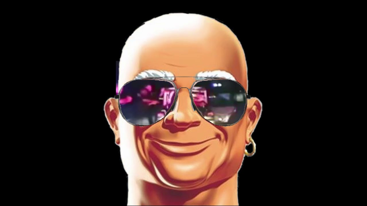 Mr Clean (Epic Edition) - YouTube