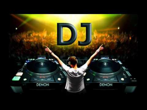 Dj Mixer Mix HD 2012 - YouTube