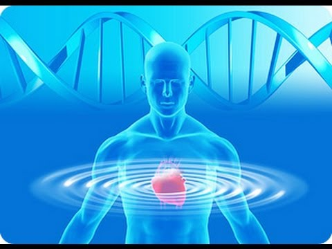 The Shift,DNA Upgrade,Spiritual Awakening,Enlightenment ...