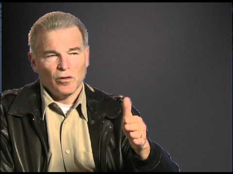 Fall of America: Ken Klein on the Book of Revelation - YouTube