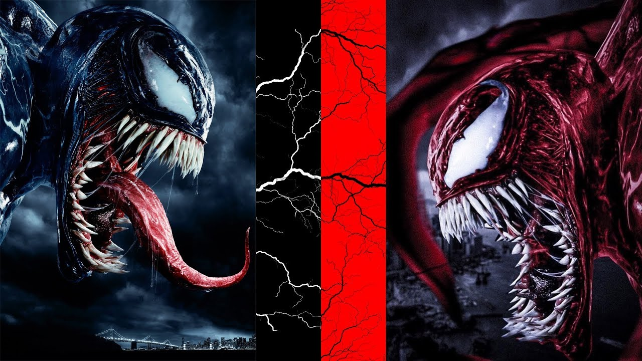Venom 2: Carnage (2020) Marvel Movie Trailer HD - Fanmade ...