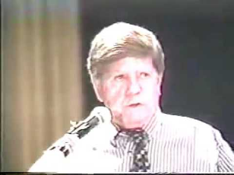 Dr John Coleman Committee of 300, Tavistock Institute ...
