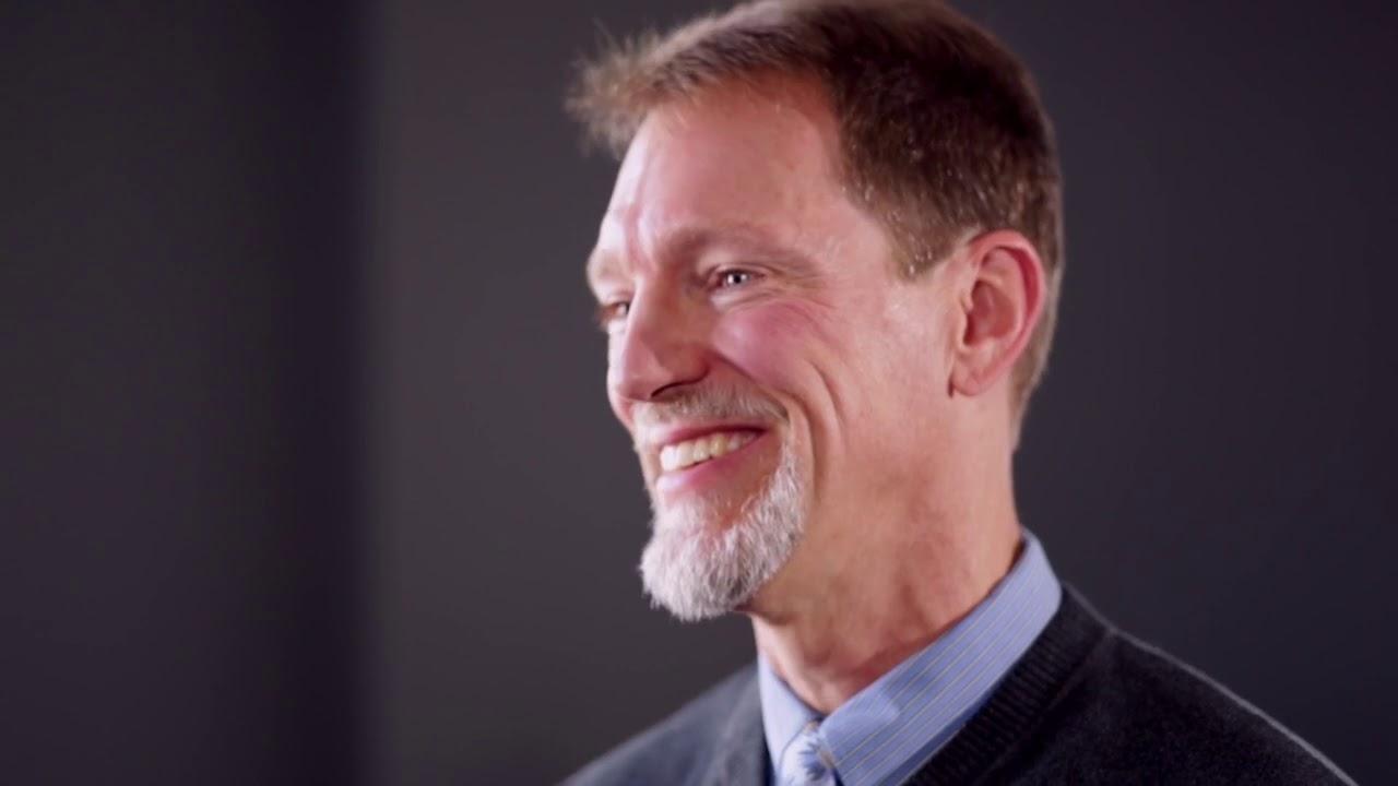 PureHealth Functional Medicine - Dr. Dan Stock - YouTube