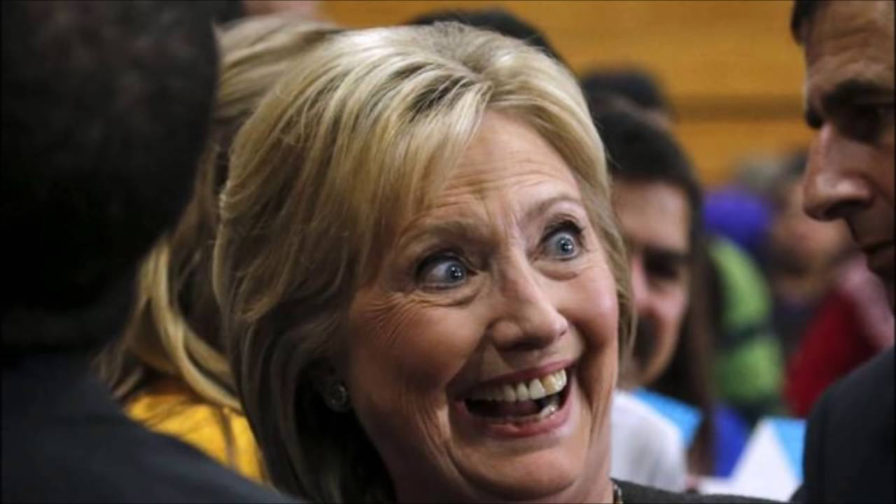 Surprising no one….the Clinton Campaign was responsible for the Russia hoax (thegatewaypundit.com)