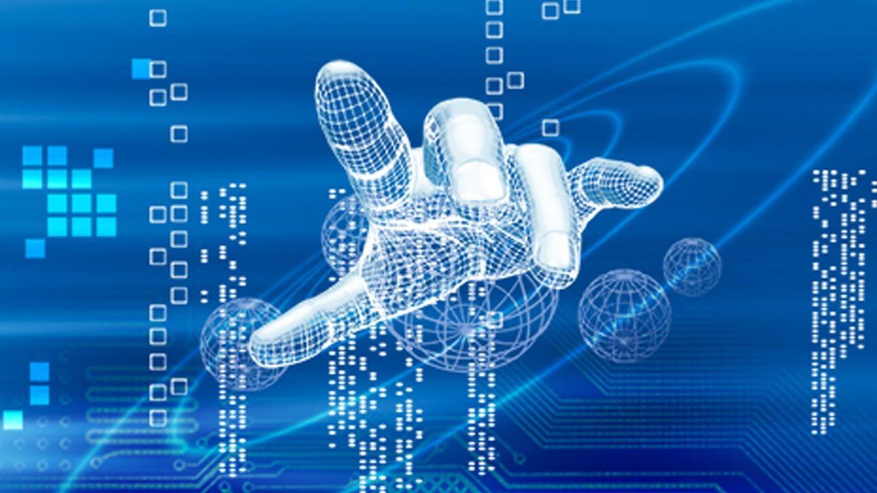 20170628 :Technology Innovation & Artificial Intelligence ...