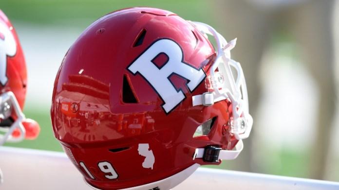 College Football Player Transferring to Avoid Mandatory ...