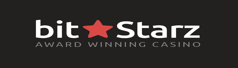 Дуже багато гравців довіряють чесній репутації онлайн казино Бітстарз