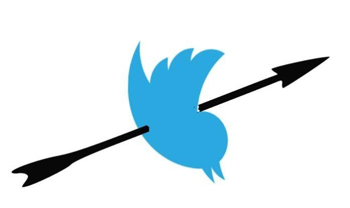 Twitter censure abusivement en utilisant le Shadow Ban ...