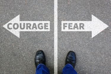 'Fear Is a Bigger Threat To Us Now Than COVID, And It's Time To Move On' – www.science20.com