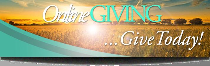 Give Today - Kingdom Christian Church Kingdom Christian Church