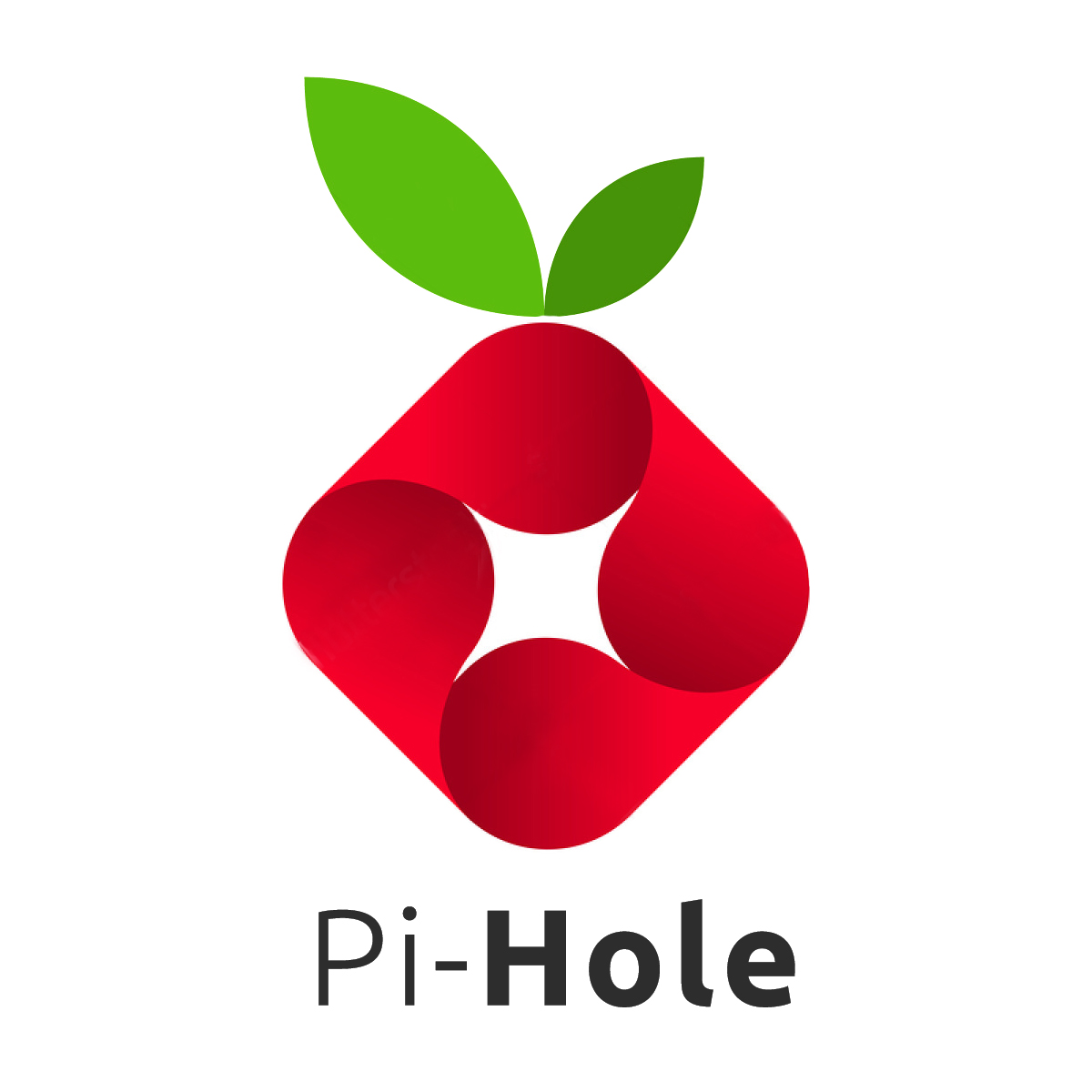 Vote For Your Favorite New Pi-hole Logo – Pi-hole®: A ...