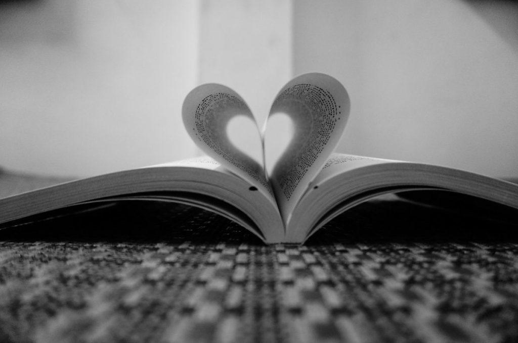 Intuition- the Wisdom of the Heart - Sitaram Dass