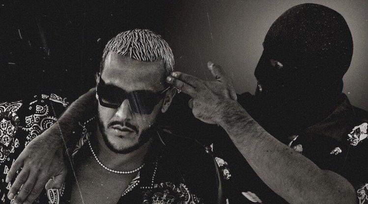 DJ Snake Malaa Secret Room