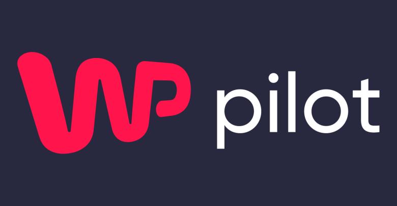 Pilot TV (WP)