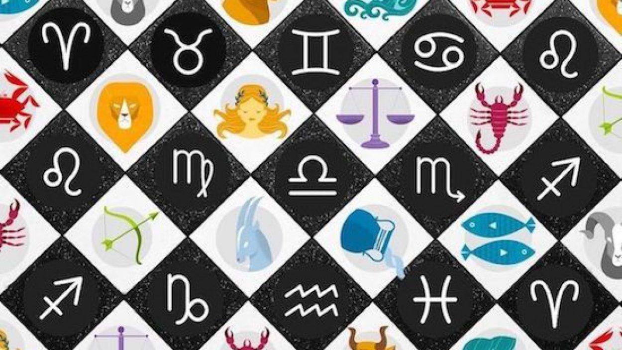 Horoscope d'aujourd'hui, 1er mai 2021 : Votre chance du jour